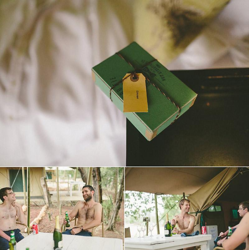 casamento-nas-montanhas-da-africa-lejour-8