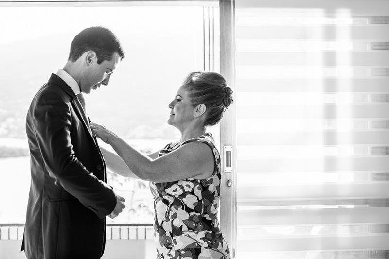 casamento-real-em-florianopolis-julia-e-eduardo-lejour-14