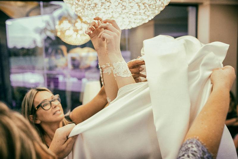 casamento-real-em-florianopolis-julia-e-eduardo-lejour-17