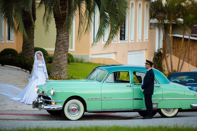 casamento-real-em-florianopolis-julia-e-eduardo-lejour-18