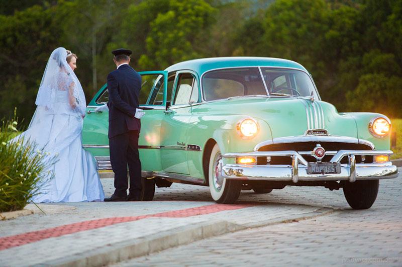 casamento-real-em-florianopolis-julia-e-eduardo-lejour-19