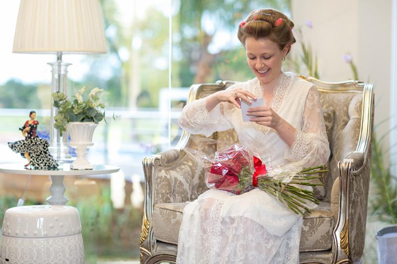 casamento-real-em-florianopolis-julia-e-eduardo-lejour-2