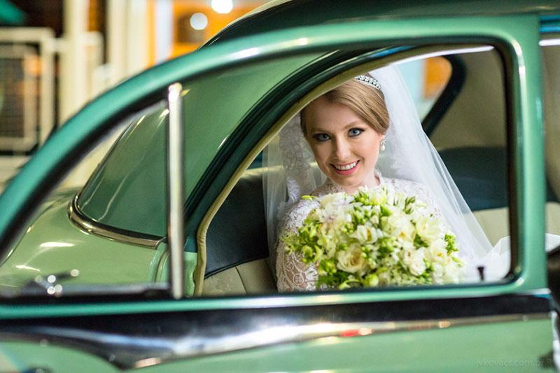 casamento-real-em-florianopolis-julia-e-eduardo-lejour-20