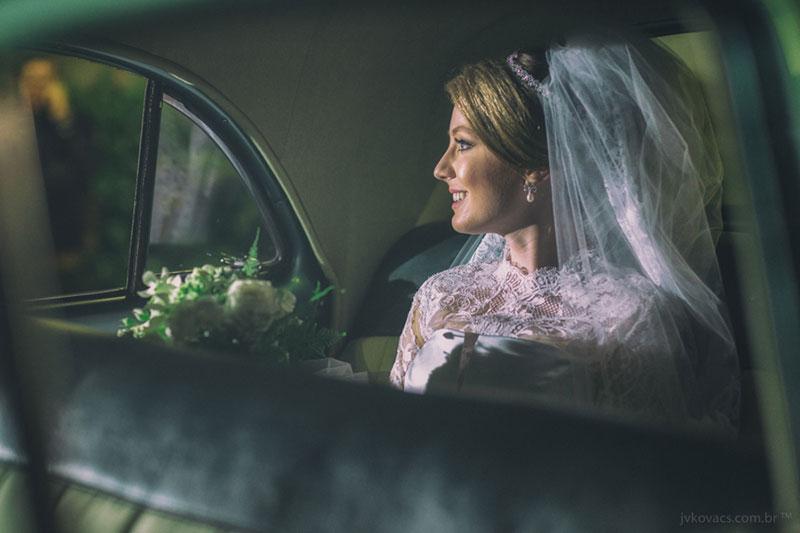 casamento-real-em-florianopolis-julia-e-eduardo-lejour-21