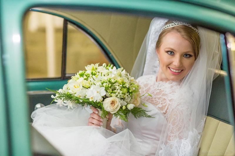casamento-real-em-florianopolis-julia-e-eduardo-lejour-22