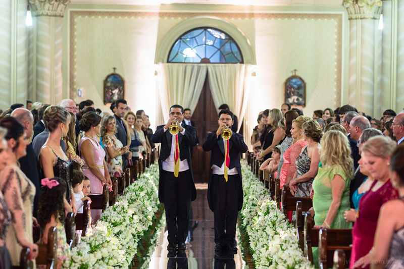 casamento-real-em-florianopolis-julia-e-eduardo-lejour-23