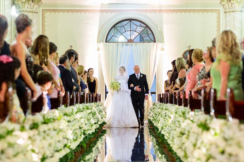 casamento-real-em-florianopolis-julia-e-eduardo-lejour-24