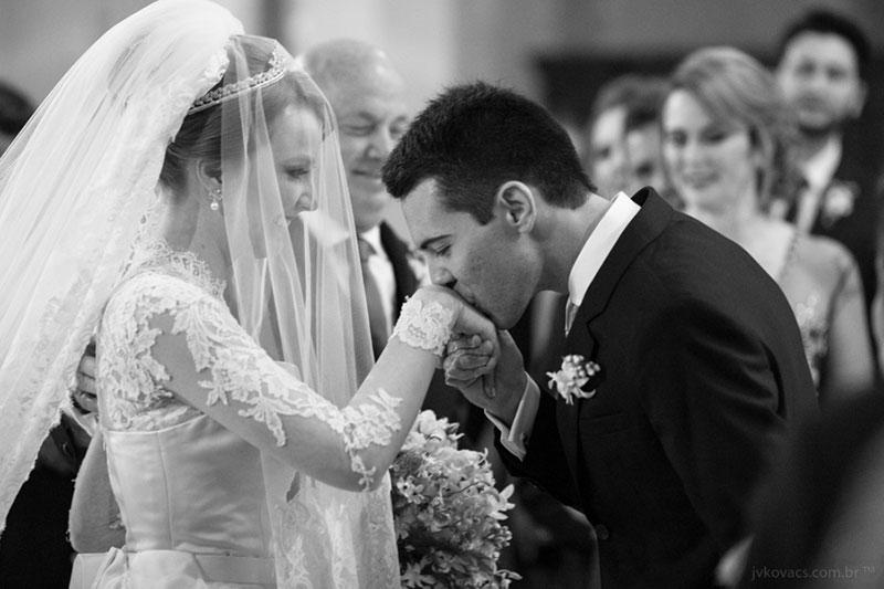 casamento-real-em-florianopolis-julia-e-eduardo-lejour-25