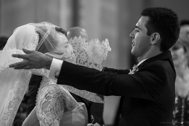 casamento-real-em-florianopolis-julia-e-eduardo-lejour-26