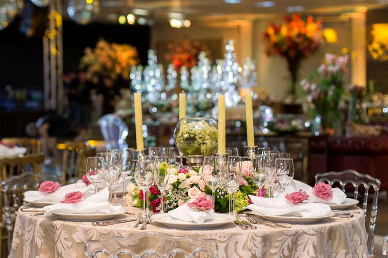 casamento-real-em-florianopolis-julia-e-eduardo-lejour-28