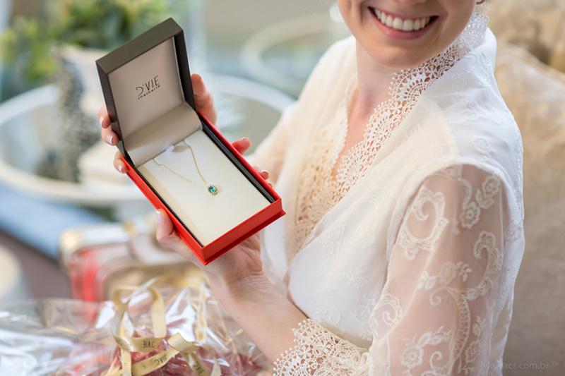 casamento-real-em-florianopolis-julia-e-eduardo-lejour-3