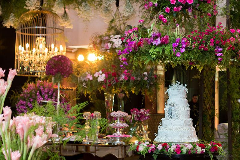 casamento-real-em-florianopolis-julia-e-eduardo-lejour-30