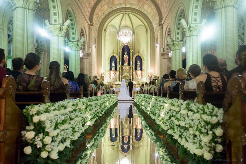 casamento-real-em-florianopolis-julia-e-eduardo-lejour-31
