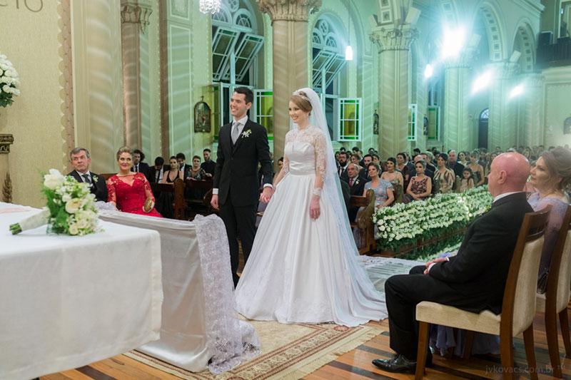 casamento-real-em-florianopolis-julia-e-eduardo-lejour-32