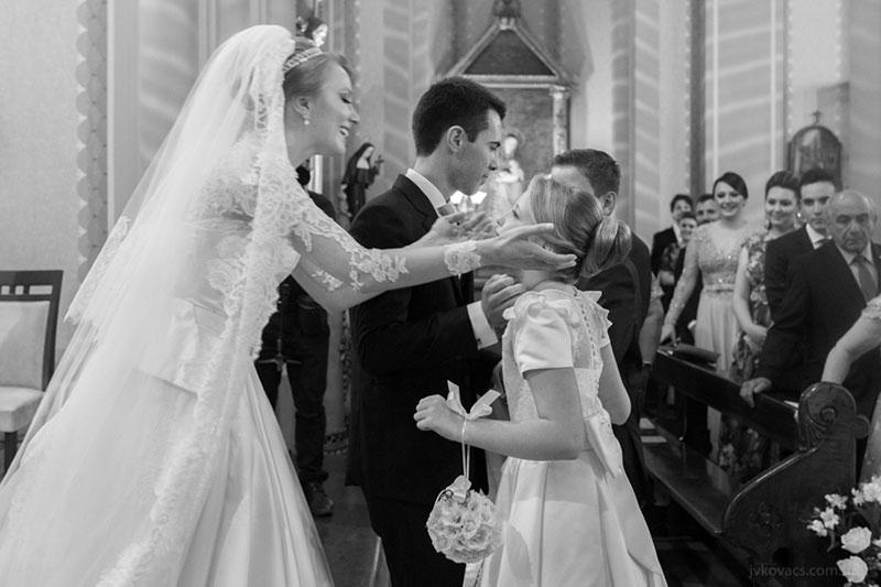 casamento-real-em-florianopolis-julia-e-eduardo-lejour-33