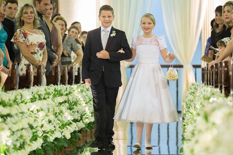 casamento-real-em-florianopolis-julia-e-eduardo-lejour-34