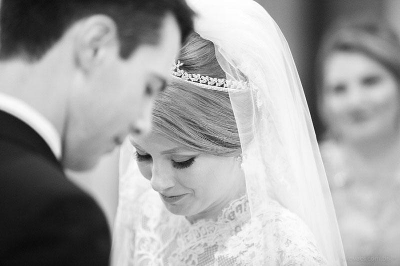 casamento-real-em-florianopolis-julia-e-eduardo-lejour-35