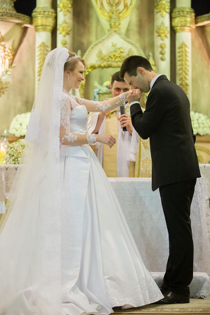 casamento-real-em-florianopolis-julia-e-eduardo-lejour-36