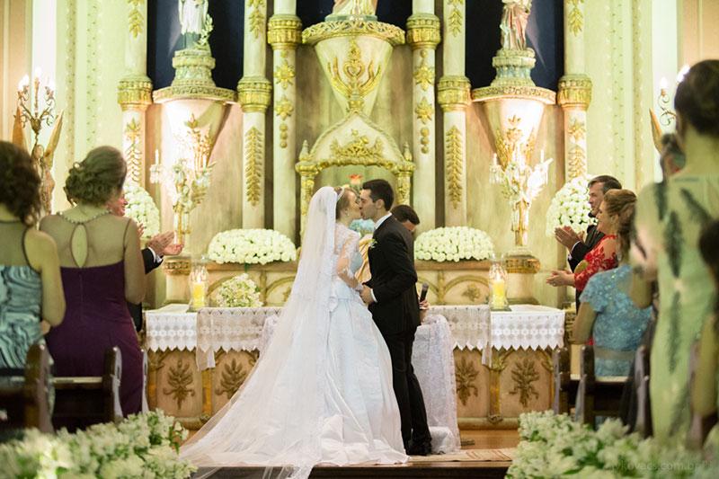 casamento-real-em-florianopolis-julia-e-eduardo-lejour-37