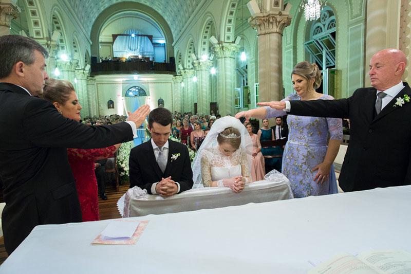 casamento-real-em-florianopolis-julia-e-eduardo-lejour-39