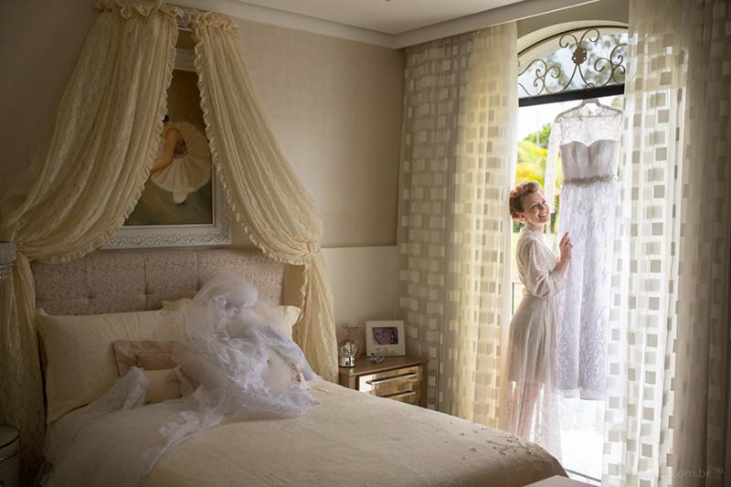 casamento-real-em-florianopolis-julia-e-eduardo-lejour-4