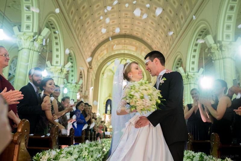 casamento-real-em-florianopolis-julia-e-eduardo-lejour-41