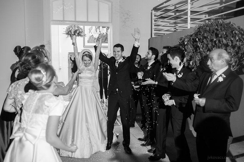 casamento-real-em-florianopolis-julia-e-eduardo-lejour-42
