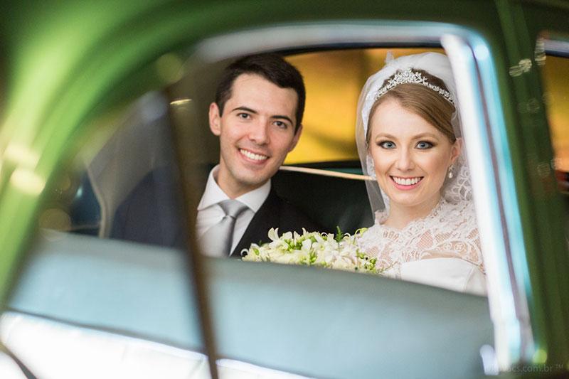 casamento-real-em-florianopolis-julia-e-eduardo-lejour-43
