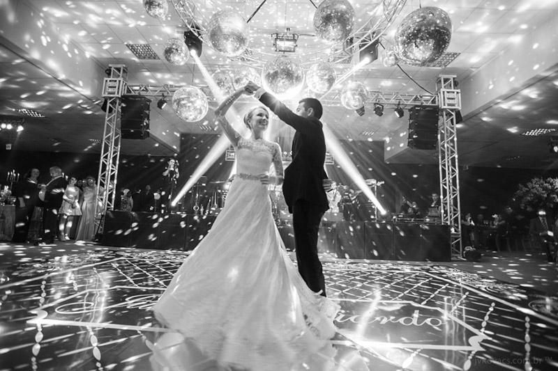 casamento-real-em-florianopolis-julia-e-eduardo-lejour-50