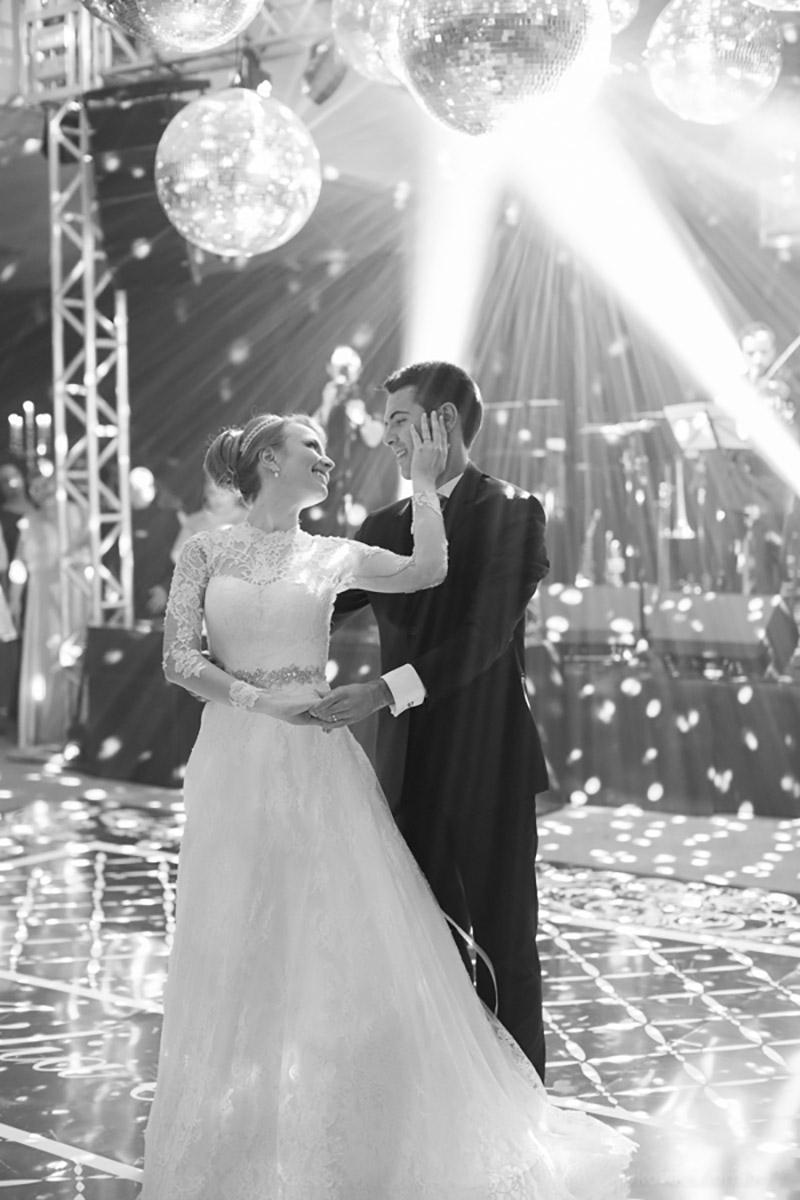 casamento-real-em-florianopolis-julia-e-eduardo-lejour-52