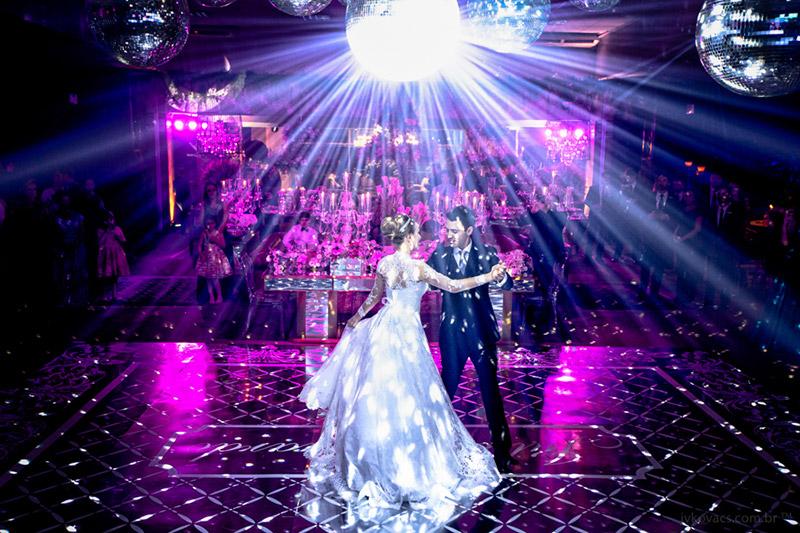 casamento-real-em-florianopolis-julia-e-eduardo-lejour-53