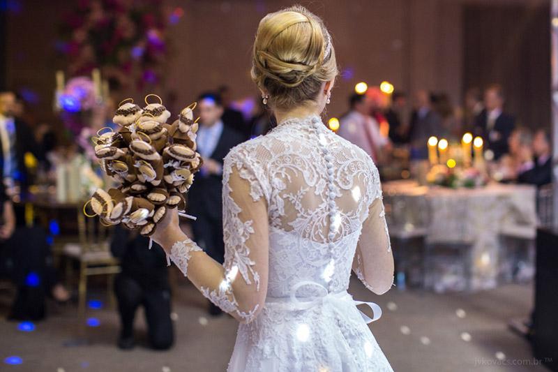 casamento-real-em-florianopolis-julia-e-eduardo-lejour-55