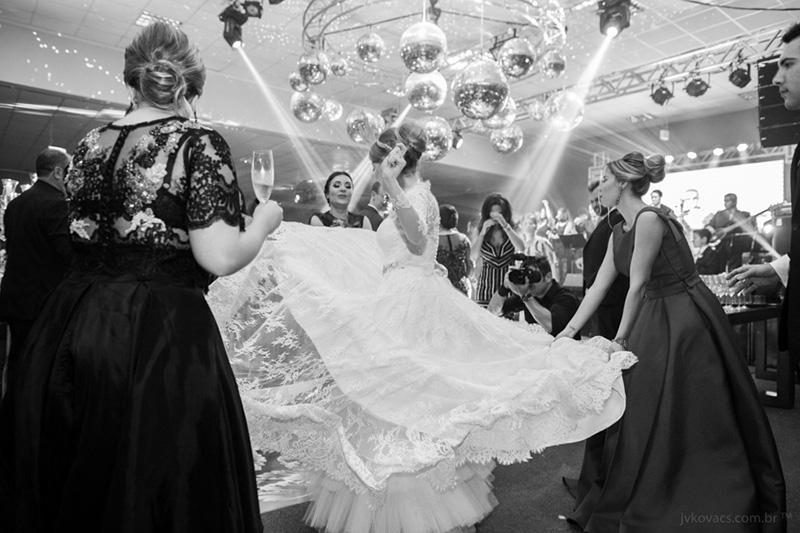 casamento-real-em-florianopolis-julia-e-eduardo-lejour-59