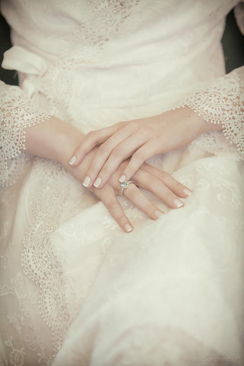 casamento-real-em-florianopolis-julia-e-eduardo-lejour-6