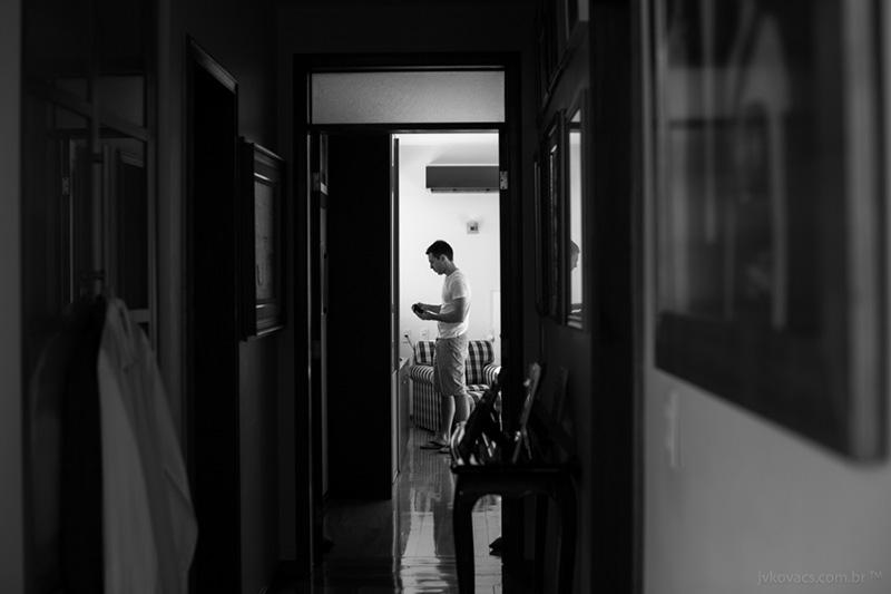 casamento-real-em-florianopolis-julia-e-eduardo-lejour-9