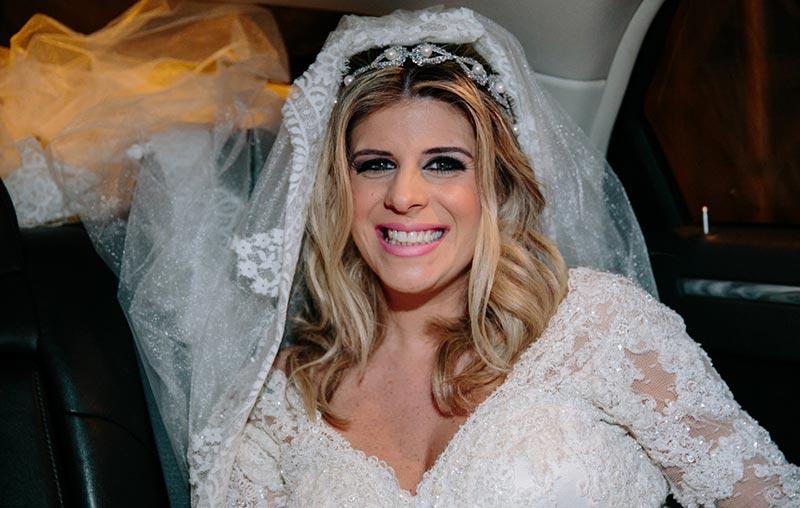 casamento-real-romantico-michelle-e-marcio-lejour-14