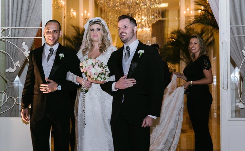 casamento-real-romantico-michelle-e-marcio-lejour-16