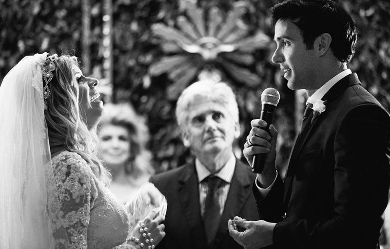 casamento-real-romantico-michelle-e-marcio-lejour-17