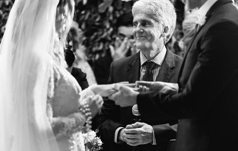 casamento-real-romantico-michelle-e-marcio-lejour-18