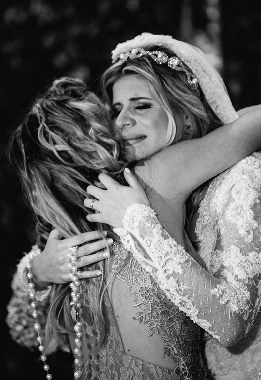 casamento-real-romantico-michelle-e-marcio-lejour-19