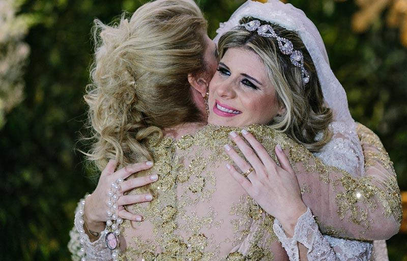 casamento-real-romantico-michelle-e-marcio-lejour-21