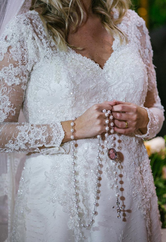 casamento-real-romantico-michelle-e-marcio-lejour-23