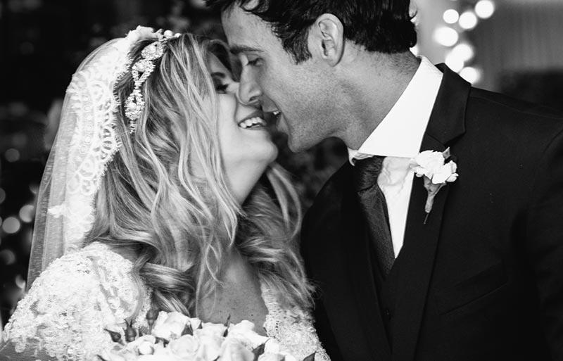 casamento-real-romantico-michelle-e-marcio-lejour-24