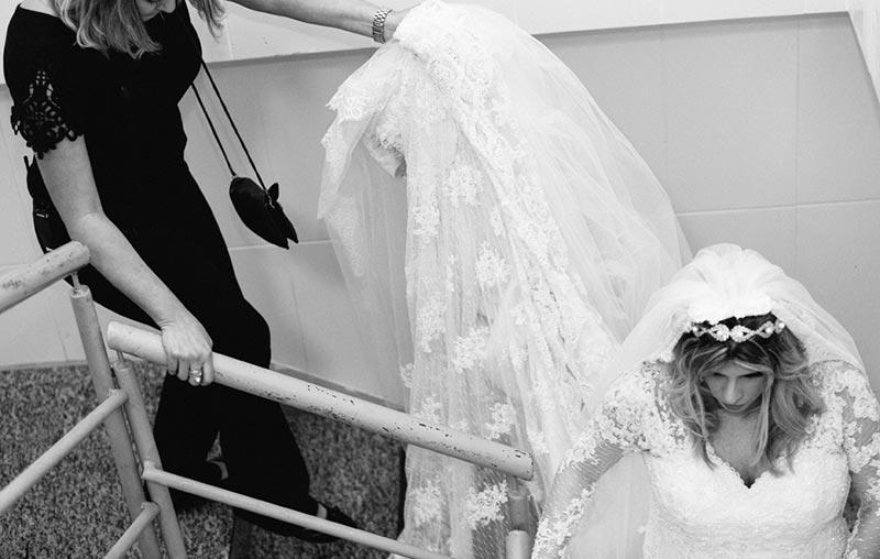 casamento-real-romantico-michelle-e-marcio-lejour-27