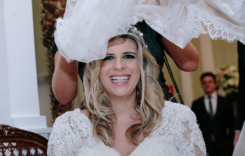 casamento-real-romantico-michelle-e-marcio-lejour-30