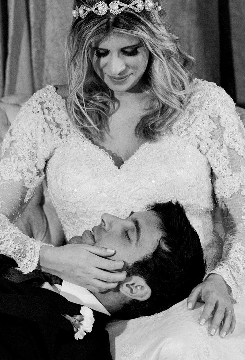 casamento-real-romantico-michelle-e-marcio-lejour-32