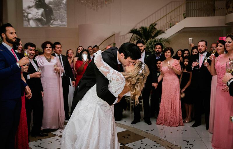 casamento-real-romantico-michelle-e-marcio-lejour-36