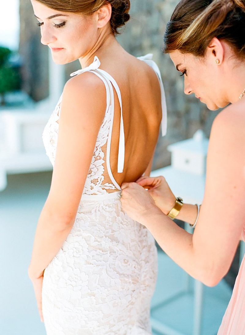 comprar-vestido-de-noiva-pela-internet-lejour-1