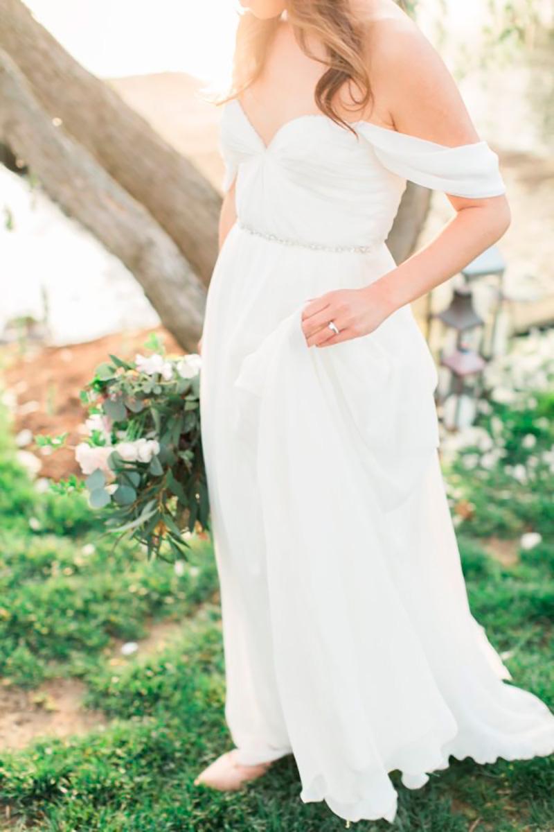 comprar-vestido-de-noiva-pela-internet-lejour-10