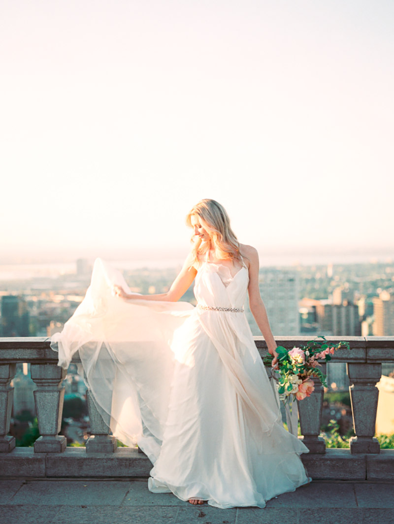 comprar-vestido-de-noiva-pela-internet-lejour-2